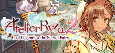 Atelier Ryza 2 Lost Legends the Secret Fairy Download Free Game