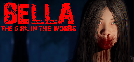 Bella The girl in the Woods Free Download PC Game