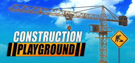 Construction Playground Free Download PC Game