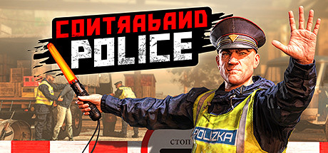 Contraband Police Game Download Free PC