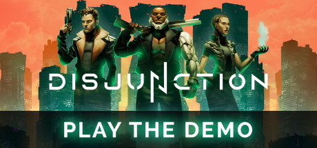 Disjunction Game Download Free PC