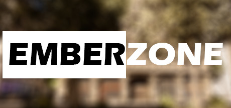 EMBERZONE Free Download PC Game