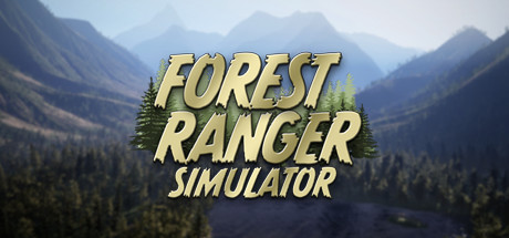 Forest Ranger Simulator Game Download Free PC