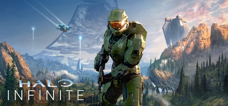 Halo Infinite Game Free Download