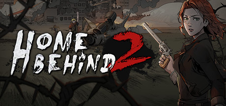 Home Behind 2 Game Download Free PC