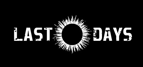 Last Days Free Download PC Game