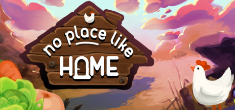 No Place Like Home PC Game Download