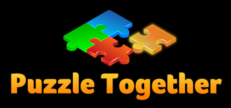 Puzzle Together PC Game Download