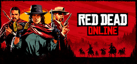Red Dead Online Download PC Game