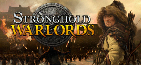 Stronghold Warlords Game Download Free PC