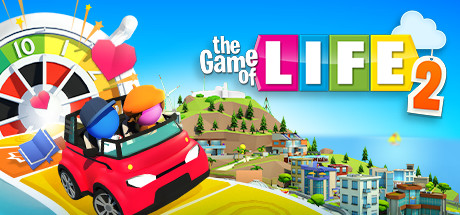 THE GAME OF LIFE 2 Game Free Download