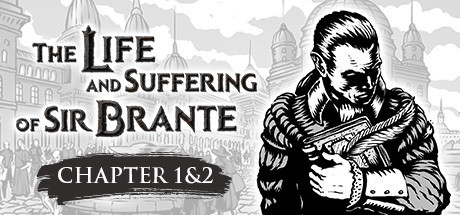 The Life and Suffering of Sir Brante Chapter 12 Download PC Game