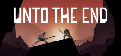 Unto The End Game Free Download