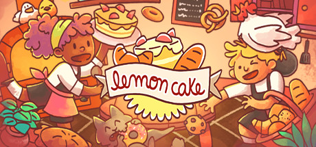 Download Lemon Cake Free PC Game