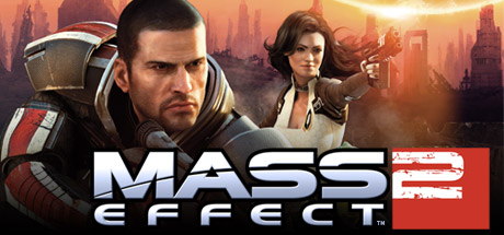 Download Mass Effect 2 Free PC Game