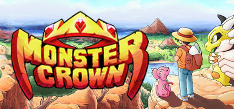 Download Monster Crown for PC Game Full