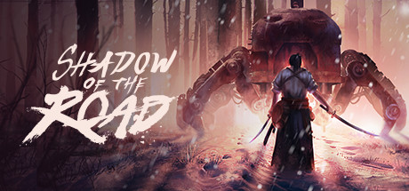 Download Shadow of the Road Free PC Game