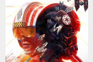 Download Star Wars Squadrons Torrent Full PC Game