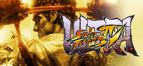 Download Ultra Street Fighter 4 Free PC Game