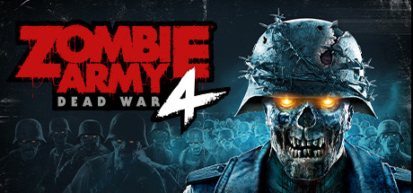 Download Zombie Army 4 Dead War Free PC Game