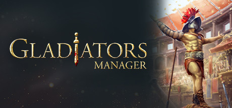 Gladiators Manager Game For PC With Torrent Download