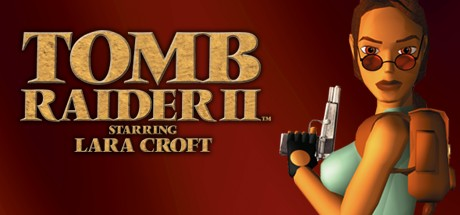 Tomb Raider 2 PC Game Download For Mac
