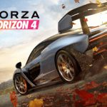 Forza Horizon 4 PC Download Free Full Version Game for Mac