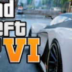 GTA 6 Download Free PC | Grand Theft Auto VI Game Full Version