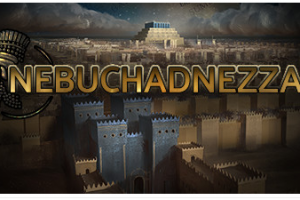Nebuchadnezzar Mac Download Torrent Game! (MacBook / OS X)