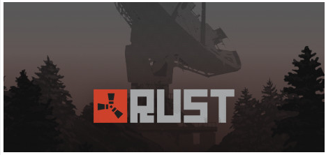Rust (2021 / Latest Version) Download MAC Free Game (MacBook)